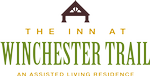 The Inn at Winchester Trail