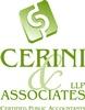 Cerini & Associates, LLP