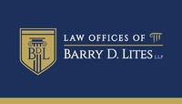Law Offices of Barry D. Lites LLP