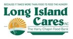 Long Island Cares