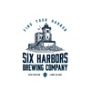 6 Harbor Brewery