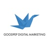 Goodpep Digital Marketing