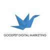 Goodpep Digital Marketing