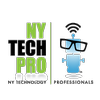 NY Technology Professionals, Inc.
