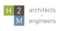 H2M Architects + Engineers