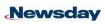 Newsday, Inc.