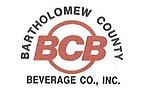 Bartholomew County Beverage