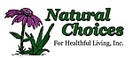 Natural Choices for Healthful Living, Inc.