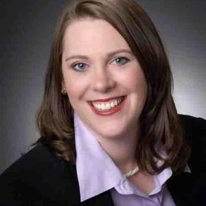 Sara Jacobi, Director