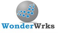 WonderWrks IT Services