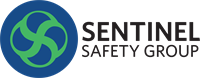 Sentinel Safety Group