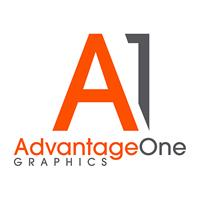 Advantage One Graphics