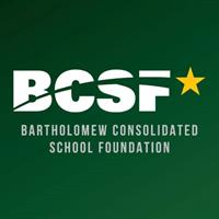 BCSF - The School Foundation