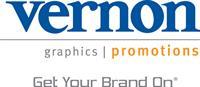 The Vernon Company