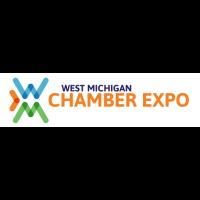 2021 West Michigan Virtual Chamber Expo