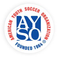 ALLENDALE AYSO REGION 1391 Soccer Registration