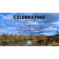 6th Anniversary Bash - Trail Point Brewing Company