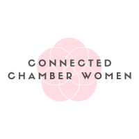 CCW - Connected Chamber of Women - Living Our Your Purpose (11/5/2021)