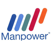 Manpower is Hiring for RB!