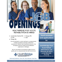Mission Point Healthcare Services (Mission Point of Lamont)