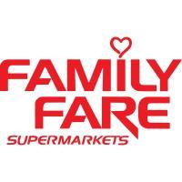 Family Fare Supermarket