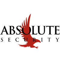 Absolute Security & Protective Services, LLC