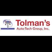 Tolman's Auto-Tech Group
