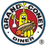 Grand Coney - Allendale