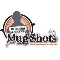 Mug Shots Burgers and Brews - Allendale