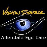 Allendale Eye Care - Allendale