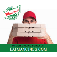 Mancino's Pizza & Grinders - Allendale