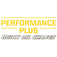 Performance Plus Quick Lube - Allendale