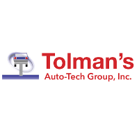 Tolman's Auto-Tech Group - Allendale