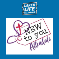 New To You Thrift Store by Love I.N.C. of Allendale - Allendale