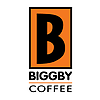 BIGGBY COFFEE of Allendale