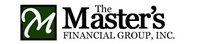Jeff Howlett of The Master's Financial Group, Inc.