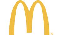 McDonald's Lakeshore Partnership