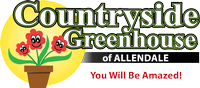 Countryside Greenhouse, Inc.