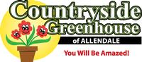 Countryside Greenhouse, Inc.