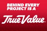 Allendale True Value Hardware & Rental