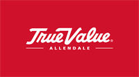 Allendale True Value Hardware & Rental - Allendale