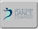 Lake Michigan Dance Academy