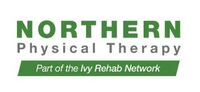 Northern Physical Therapy Services