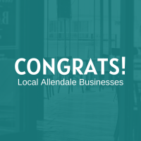 News Release: LAKESHORE ADVANTAGE AWARDS $1.8M TO 187 SMALL BUSINESSES