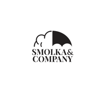 Smolka & Company-Insurance Adjusters and Consultants