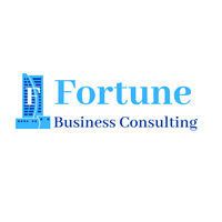 Fortune Business Consulting LLC