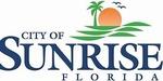 City of Sunrise FL