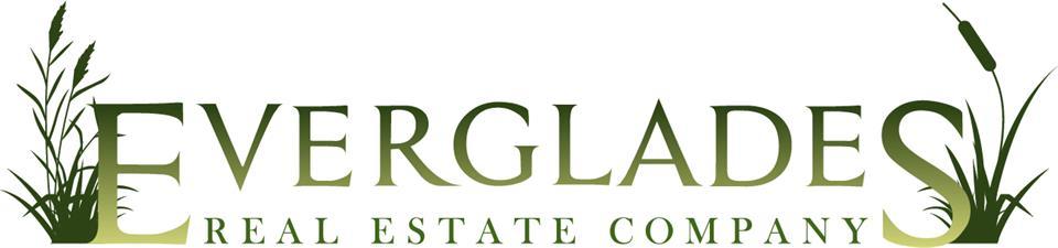 Everglades Real Estate Company