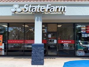 Mark Wilkinson State Farm Insurance