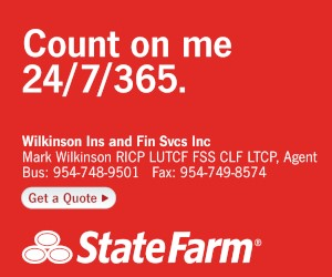 You can count on us 24/7/365